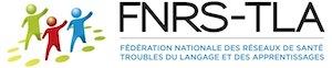 Logo FNRS